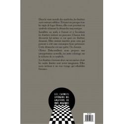 editionsFdeville_Voyage à travers les fenêtres | Olivier Delacuvellerie-9782875990358
