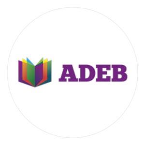 Association des éditeurs belges