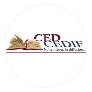 Diffusion CEDIF