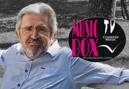Claude froidmont sur Music Box
